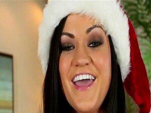 คริสมาสต์มาต้นปี เครื่องแต่งกายและ Dildos