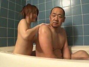 ญี่ปุ่นแปลกใหม่รุ่น Asaka ฮินะ ฮิญี กะ Mayuka ในวิดีโอ JAV MasturbationOnanii ร้อนแรงที่สุด
