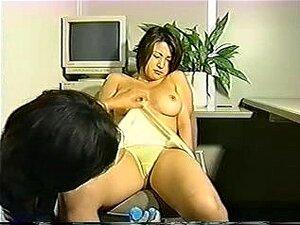 Shiori Yumeno - 01 ผู้หญิงญี่ปุ่นสวยงาม