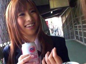 เครื่องราง 4 JK สองรางวัลชนะผู้ใหญ่นักแสดงใส่กัน และมีแนวโน้มสูงที่คุณจะจบลง ด้วยความตื่นตาตื่นใจ และตื่นเต้น JAV วิดีโอ ภาพยนตร์นำแสดงโดยยูอาซากุระและ Kokomi โอว์เป็นกะเทยที่รักการสำรวจร่างกายของผู้อื่น ตลอดจนการมีเพศสัมพันธ์กลุ่มกับพวก