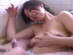 โง่ family(censored)
