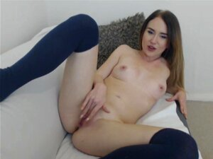 Lovely Latina Flashing, POV CamsX.org The most Amazing Sisters BARE At Your Whim and Fancy Teen, Anal, Compilation, Step Sister,  MILF, Step Daughter, Mom, Sister, POV, Orgasm, Big Tits, Small Tits, Webcam