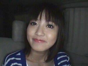 Fabulous Japanese chick Kotomi Asakura in Exotic JAV video