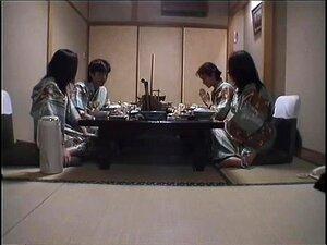 หนังโป๊ญี่ปุ่นทัวร์ - ฉาก 5