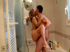 ห้องน้ำ bbw ผู้ใหญ่เพศ