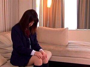 เย็ด ผู้หญิงหากิน Hikari Hino, Risa Arisawa จิซากิในที่สุดไม่ยอมใครง่าย ๆ JAV ปากวิดีโอ