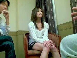 สไตล์น่ารักบางบางของแท้ญี่ปุ่นไม่ยอมใครง่าย ๆ เจาะ บาง เล็ก และน่ารักมากญี่ปุ่นหอยบางโป้เอเชียที่เหมาะสม โดยคนรักของเธอ และดูเหมือนจะตรงกับ สิ่งที่เธอต้อง เธอดูสวยมาก และขนในกระบวนการ