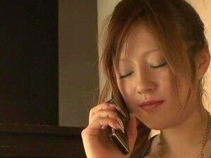 สาวญี่ปุ่นบ้าหนักในที่สุดคนเพศหญิง สาว JAV ฉาก