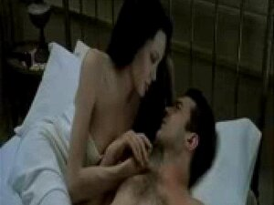 ANGELINA JOLIE SEX PART 2 - JP SPL