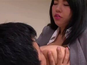 Cum inside clothes fucking sex futoshi yuki