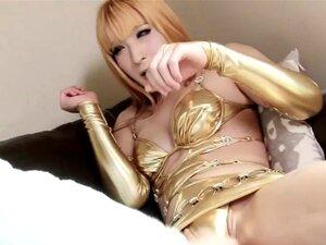 เชียงใหม่น้องสาวญี่ปุ่นในชุดชั้นใน เป็นร่วมเพศ