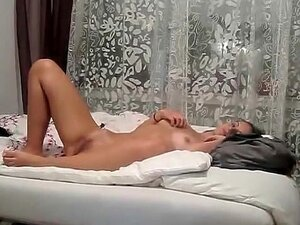 this babe can't live without to be eaten previous to that babe sucks his wang, I give this girl a pussy eating of a life time, she spreads her legs for me to stick my tongue into her fuck hole and we end up in the 69 position, as we video tape all of this on a private sex video.