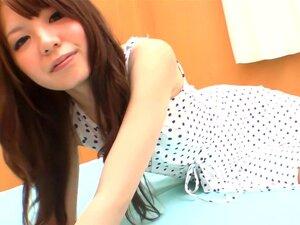 ญี่ปุ่นที่ดีที่สุดรุ่น Aya Eikura ในบ้า JAV uncensored DildosToys วิดีโอ
