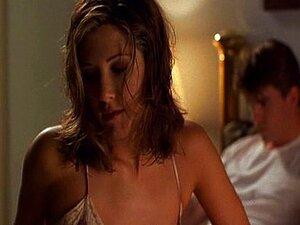 เจนนิเฟอร์อนิสตัน - เธอเป็นหนึ่ง