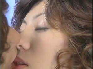 Hottest Japanese model Noa in Exotic Doggy Style, Small Tits JAV movie
