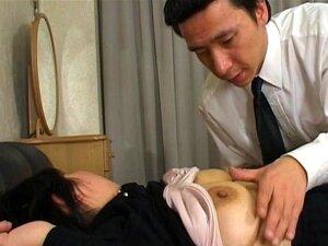 เจี๊ยบผู้ใหญ่ญี่ปุ่นมีเพศร้อน part6
