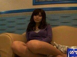 Aya Hirai สวยตูดชอบไก่ part6