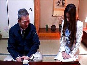 Anri Suzuki ร้อนทวารเอเชีย