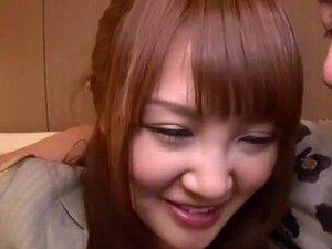 Amazing Japanese slut Saya Tachibana in Crazy Doggy Style JAV clip