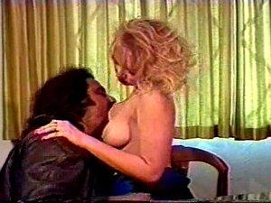 Marylin กุหลาบ Ron Jeremy Clip(Gr-2)