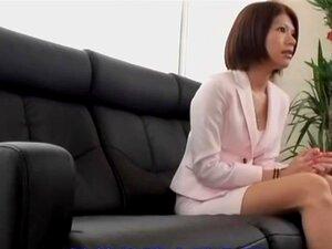 ญี่ปุ่นเลดี้ล่อลวง และเจาะในกล้องสอดแนม สุวรรณภูมิและสมองมากขนญี่ปุ่นได้ฉกของเธอดีเจาะกับหีที่ใหญ่ในวิดีโอนี้ไม่ยอมใครง่าย ๆ ญี่ปุ่น และมันดูร้อนอย่างเหลือเชื่อ กระบวนการทั้งหมดถูกถ่าย ด้วยกล้องสอดแนม