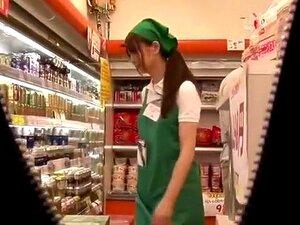 Fabulous Japanese girl Miwako Yamamoto, Yuuna Hoshisaki, Chiharu Aibu in Horny Couple, Hairy JAV clip