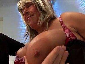 Super Hupen!!!! Heute mit Kim, Scharfe gro�e fette Titten, saftige �rsche und nasse Fotzen!!!