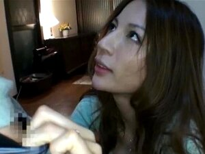 Anri Suzuki ทารกญี่ปุ่นน่ารักชอบตอนที่ 2