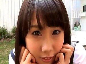 Misaki Aihara เป็นสาวมั่น