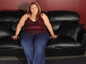 Bree Daniels Plumper TV
