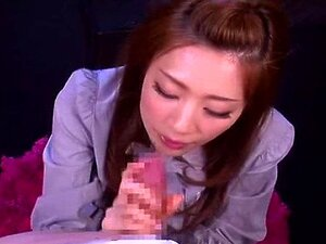 Mosaic: Kaori Maeda fucked 3