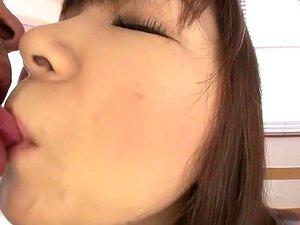 Ichika asagiri มุมฉาก