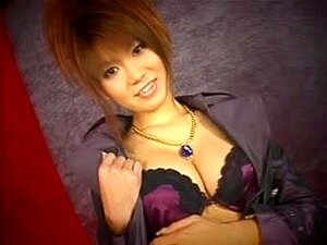 Runa Sezaki - 15 Japanese Girls. If U Desire to See My Hot Clips & Fotos Greater Amount, Please Visit Marilyn's Page. And Please Comment on My Fotos & Clips.