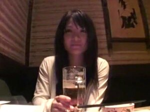 สาวญี่ปุ่นยอดเยี่ยมฮารุมิตกอับใน BDSM ทึ่ง สาว JAV ภาพยนตร์