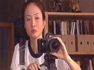 Emanuelle ใน Hong Kong part 3