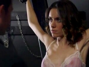 S01E05 Yennie ดารา -ส่ง-- - 1