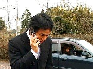 Jav ฟรีของญี่ปุ่นกะพริบได้รับบางส่วน