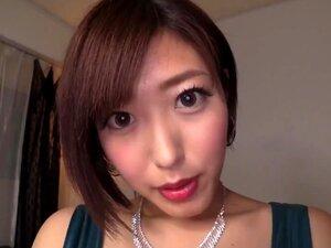 ช่วยตัวเองสนับสนุนเต็มของเฉา Mizuno Onapet เสมือนอัตนัย