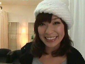 สาวญี่ปุ่นสวยคะซุมิคาโฮะในเขา LesbianRezubian ฉาก JAV หัวนมใหญ่