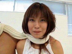 nanase kurumi และ zenraman
