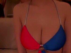 Best Japanese whore Julia in Amazing Big Tits, Gangbang JAV clip