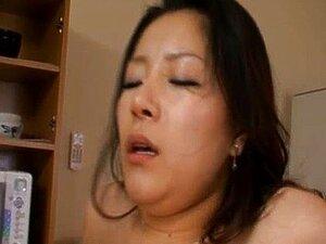 Ayane Asakura mature twat