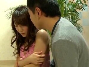 ญี่ปุ่นทึ่ง ผู้หญิงหากินอะซูอิโตะในภาพยนตร์สุด JAV หัวนมขนาดเล็ก