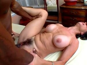 40+ And Horny Sc 1 m22