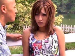 พรีเมี่ยมแจ้งญี่ปุ่นล้างออก ด้วยนม Aika
