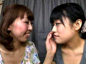 030 006 kanno ชิซูกะ