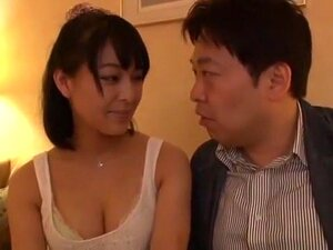 เย็ด ผู้หญิงหากินสตรี Yuna ใน BlowjobFera น่าทึ่ง หน้า JAV ภาพยนตร์