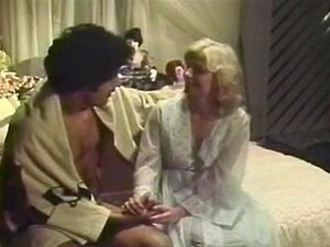 ภาพยนตร์เต็มรูปแบบ ผิวตวัด 1974 คลาสสิกวินเทจ
