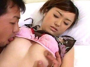 ญี่ปุ่น สวย สาวเซ็กซี่หีเย็ดดารา
