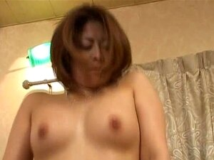 Ayano สีม่วงสวยผู้หญิงเอเซีย part4